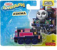 AdventuresAshimabox