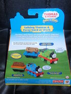 Take-n-PlayTalkingThomasandPercyHardatWorkbackcover