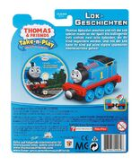 Take-n-Play2016Thomas'RailwayAdventures!boxback
