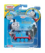 Take-n-Play2016Thomas'RailwayAdventures!box