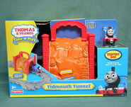 Take-n-PlayTidmouthTunnelbox