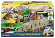 Take-n-PlayScrapyardCleanupTeambox