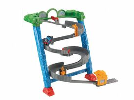 Take-n-PlaySpillsandThrillsonSodor