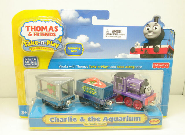 File:Take-n-PlayCharlie&theAquariumbox.jpg