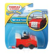 Take-n-Play2016Winstonbox