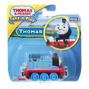 Take-n-Play2016Thomasbox