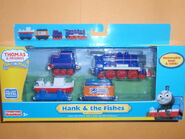Take-n-PlayHank&theFishesbox