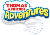 ThomasAdventureslogo