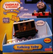Take-n-PlayTalkingTobybox