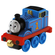 Take-n-PlayPrototype2010TalkingThomas