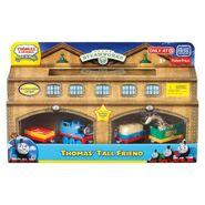 Take-n-PlayThomas'TallFriendbox