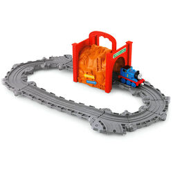 Take-n-PlayTidmouthTunnel