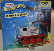 AdventuresStanleyinSpacebox