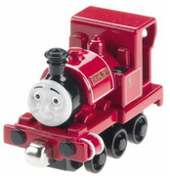 Take-n-PlayPrototypeSkarloey
