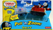 Take-n-PlayPull'nZoom!Saltybox