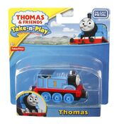 Take-n-Play2014Thomasbox