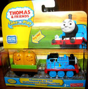 Take-n-PlayThomasattheHalloweenCelebration