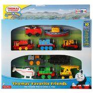 Take-n-PlayThomas'FavoriteFriendsbox1