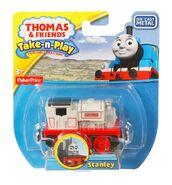 Take-n-Play2015Stanleybox