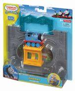 Take-n-PlayThomasPortableSetbox