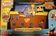 Take-n-PlayThomasatPirate'sCovebox