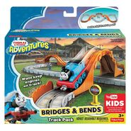 AdventuresBridgesandBendsTrackPackbox