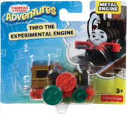 AdventuresTheotheExperimentalEnginebox