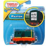 Take-n-Play2016Paxtonbox