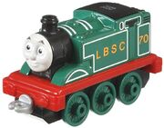 AdventuresSpecialEditionOriginalThomas
