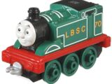 Special Edition Original Thomas