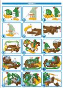 Take-n-PlayJungleQuestmanual1