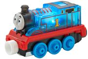 Take-n-PlayLight-UpRacerThomas