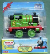 Take-n-PlayHolidayPercy