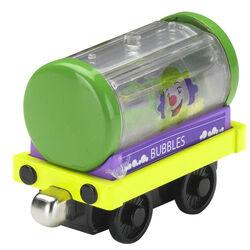 Take-n-PlayBubbleTanker