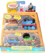 Take-n-PlayTalkingThomas&PercyHardatWorkbox