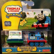 Take-n-PlayThomasattheSpringFair