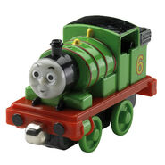 Take-n-PlayPrototypePercy
