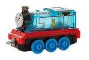 CollectibleRailwayGlowRacerThomas