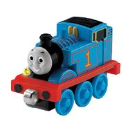 Take-n-PlayPrototype2010TalkingThomas1