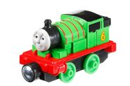 Take-n-Play2014Percy