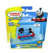 Take-n-Play2010TalkingThomasbox