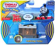 Take-n-Play2015TalkingTobybox