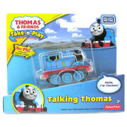 Take-n-Play2013TalkingThomasbox