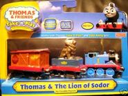 Take-n-PlayThomas&theLionofSodorbox