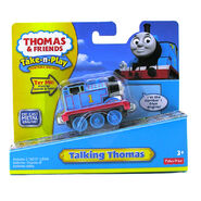 Take-n-Play2012TalkingThomasbox