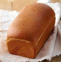 Honey-wheat-loaf.desktop