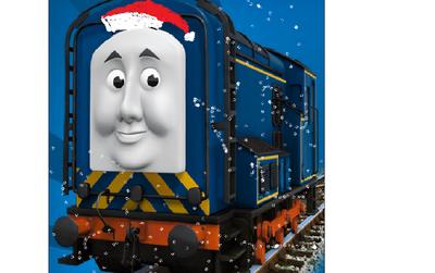 Sidney Navidad