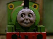 Percy'sPorridge9