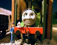 Oliver'sFind26