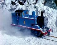 Thomas,TerenceandtheSnow52